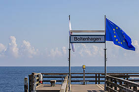 RTF Rallye, Baltic Tweet Run /Wandern & Radfahren in Boltenhagen