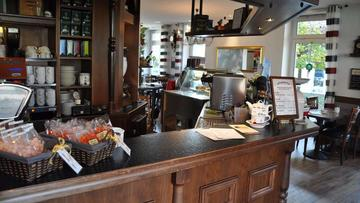 Café Pralinchen